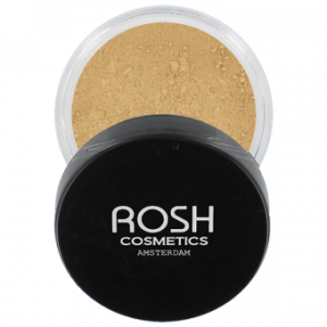 Mineral Foundation 06