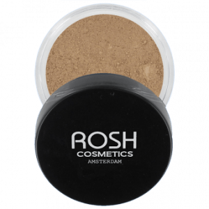 Mineral Foundation F10
