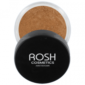 Mineral Foundation F12