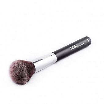 Powder Brush No 3
