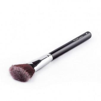 Blush Brush No 4