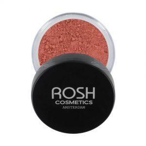 Mineral Concealer Red Cor