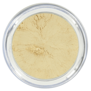 Mineral Highlighter Gold Hlg