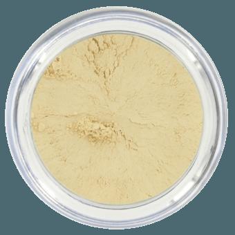 Mineral Highlighter Gold Hlg