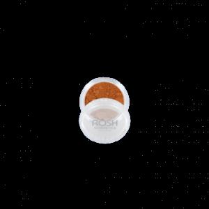 Mineral Eyeshadow Orange Eyor