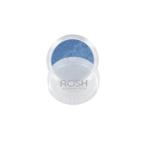 Mineral Eyeshadow Blue Eybl