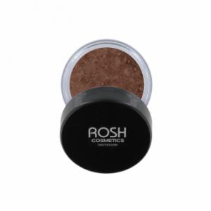 Mineral Eyebrow Powder Medium Brm