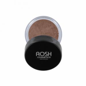 Mineral Eyebrow Powder Light Brl