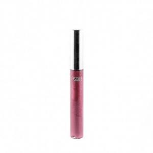 Lipgloss Lg05