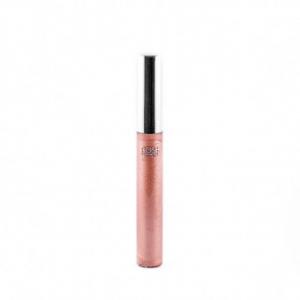 Lipgloss Lg02