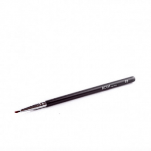 Eyeliner Brush No 10