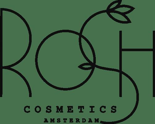 Rosh Cosmetics