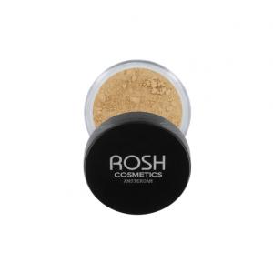 Mineral Concealer Skin Cosk02