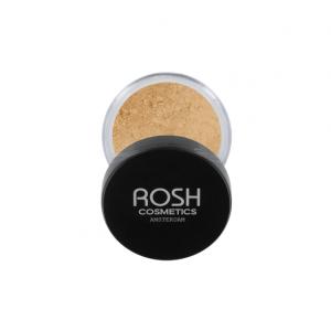 Mineral Concealer Skin Cosk03