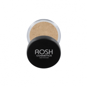 Mineral Concealer Skin Cosk01